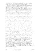 RAV - data Fiction - Page 3