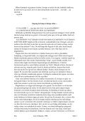 RAV - data Fiction - Page 4