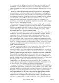 RAV - data Fiction - Page 5
