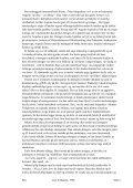 RAV - data Fiction - Page 7