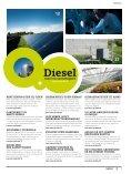 Grøn vækst i regionerne - Region Midtjylland - Page 3