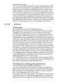 DET EKSPERIMENTERENDE RUM Fortiden i Fremtiden - Page 4