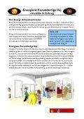 Energiens Forunderlige Vej - Energi- og Vandværkstedet - Page 4