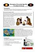 Energiens Forunderlige Vej - Energi- og Vandværkstedet - Page 6