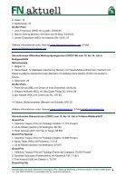 fn aktuell Ergebnisdienst 11 bis 14 July 2013 - Page 4