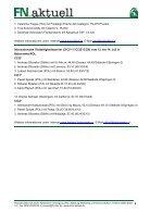 fn aktuell Ergebnisdienst 11 bis 14 July 2013 - Page 5