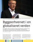 Læs Byggeriet som PDF - Dansk Byggeri - Page 6