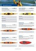Katalog kajakker - Kajaksalg - Page 5