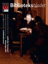 16139 Biblioteksbladet 7.08