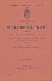 VII 113 1911-1915 Hefte 1 - SSB
