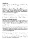 Kram Rygning. Rygestopvejledning - Online patientbog - Page 2