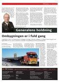 FMT-Avisen_01-2010 - Forsvarskommandoen - Page 2