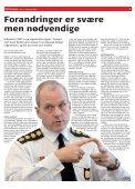 FMT-Avisen_01-2010 - Forsvarskommandoen - Page 3