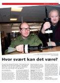 FMT-Avisen_01-2010 - Forsvarskommandoen - Page 4