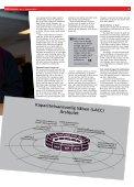 FMT-Avisen_01-2010 - Forsvarskommandoen - Page 5