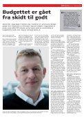 FMT-Avisen_01-2010 - Forsvarskommandoen - Page 6