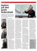 FMT-Avisen_01-2010 - Forsvarskommandoen - Page 7