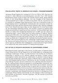 Jernbanen Ringe-Faaborg - Kulturhistorisk kortlægning og ... - Page 6