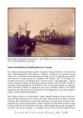 Jernbanen Ringe-Faaborg - Kulturhistorisk kortlægning og ... - Page 7