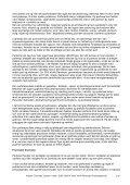 Parterapi, parforhold & kærlighed Parterapi og parforhold - Page 2