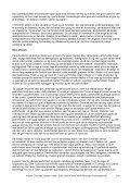 Parterapi, parforhold & kærlighed Parterapi og parforhold - Page 4