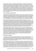 Parterapi, parforhold & kærlighed Parterapi og parforhold - Page 5