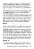Parterapi, parforhold & kærlighed Parterapi og parforhold - Page 6