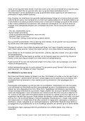 Parterapi, parforhold & kærlighed Parterapi og parforhold - Page 7