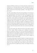 Om rummet i psykologien og psykologien i rummet ... - Mads Lindholm - Page 7