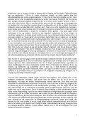 Religion og Overtro - Sebastian Swane - Page 2
