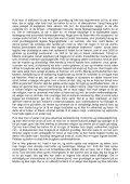 Religion og Overtro - Sebastian Swane - Page 3