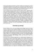 Religion og Overtro - Sebastian Swane - Page 4