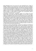 Religion og Overtro - Sebastian Swane - Page 5