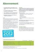 Erhverv på de kommunale genbrugspladser - Vesthimmerlands ... - Page 4