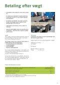 Erhverv på de kommunale genbrugspladser - Vesthimmerlands ... - Page 5
