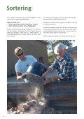 Erhverv på de kommunale genbrugspladser - Vesthimmerlands ... - Page 6