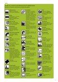 Erhverv på de kommunale genbrugspladser - Vesthimmerlands ... - Page 7