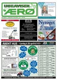 Uge 17-2012.pdf - ugeavisen ærø