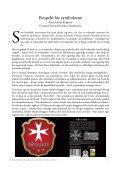 Nr 26 april 2013 - Societas Heraldica Scandinavica - Page 2