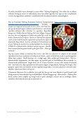 Nr 26 april 2013 - Societas Heraldica Scandinavica - Page 3