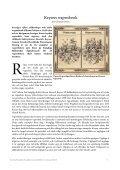 Nr 26 april 2013 - Societas Heraldica Scandinavica - Page 5