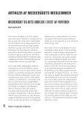 PDF-version - Medierådet for Børn og Unge - Page 6