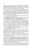 Keld Gall Jørgensen & Uwe Geist (red.): DET NYE KORSTOG ... - Page 4