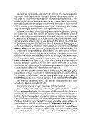 Keld Gall Jørgensen & Uwe Geist (red.): DET NYE KORSTOG ... - Page 7