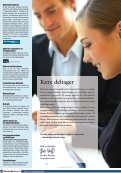 Dedikeretviden- til økonomer - Økonomiforum - Page 2