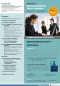 Dedikeretviden- til økonomer - Økonomiforum - Page 3