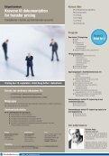Dedikeretviden- til økonomer - Økonomiforum - Page 4