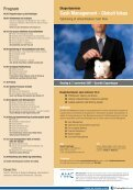 Dedikeretviden- til økonomer - Økonomiforum - Page 5