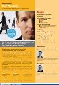Dedikeretviden- til økonomer - Økonomiforum - Page 6