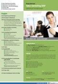 Dedikeretviden- til økonomer - Økonomiforum - Page 7